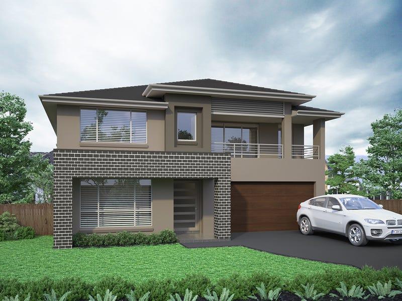 Lot 109 Marsh Road, Silverdale, NSW 2752