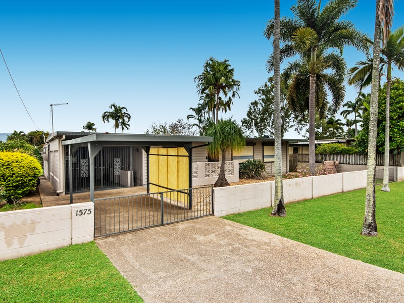 1575 Riverway Drive, Kelso, Qld 4815