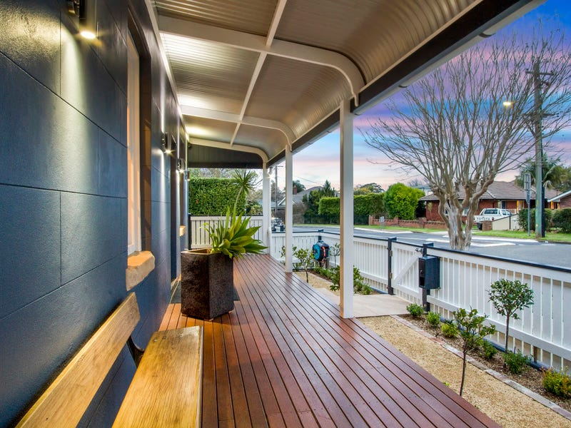 92 The Terrace, Windsor, NSW 2756