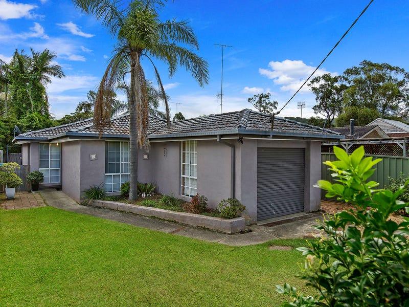 10 Kooreal Road, Kincumber, NSW 2251
