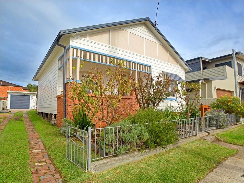 51 Victoria Street, Adamstown, NSW 2289
