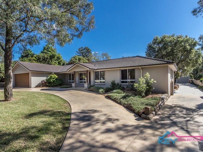10 Blackwood Road, Vineyard, NSW 2765