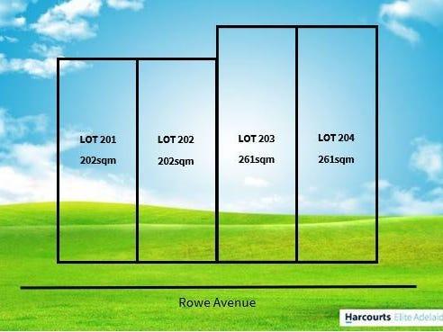 35 - 37 Rowe Avenue, Northfield, SA 5085