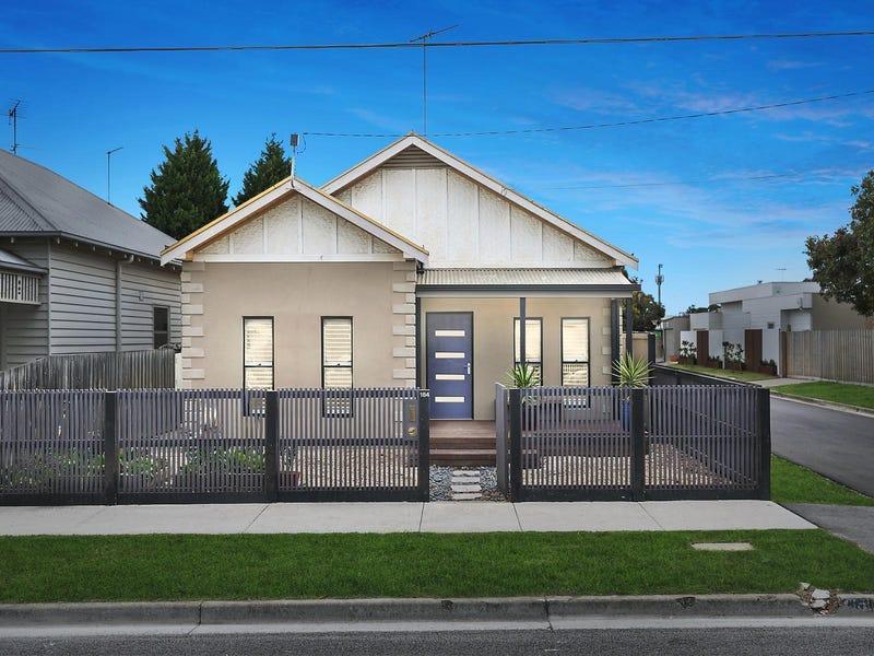184 Garden Street, Geelong, Vic 3220