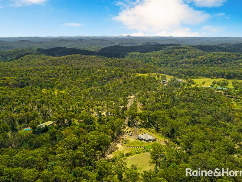 511 Kyola Road, Kulnura, NSW 2250