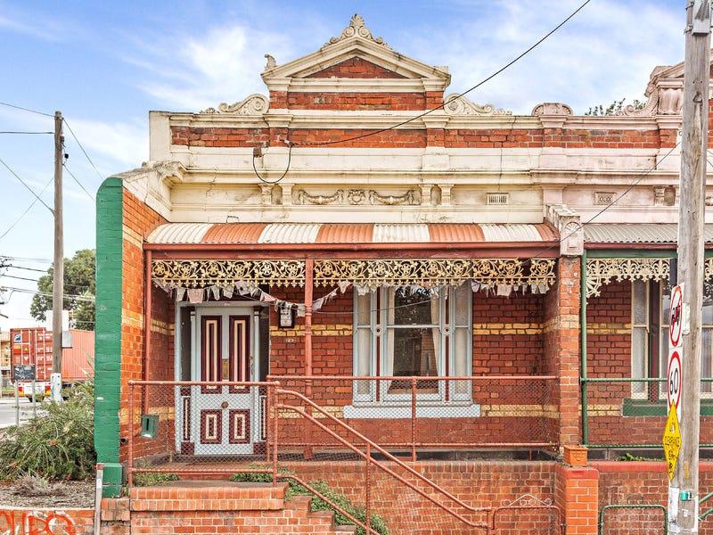 106 Victoria Street, Footscray, Vic 3011