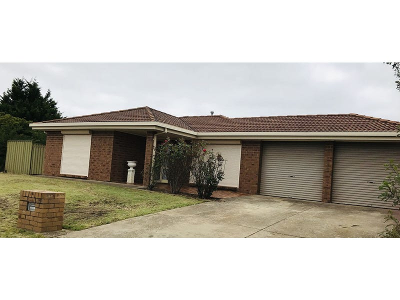 12 Winham Ave, Old Reynella, SA 5161