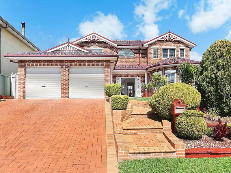 109 Bossley Road, Bossley Park, NSW 2176