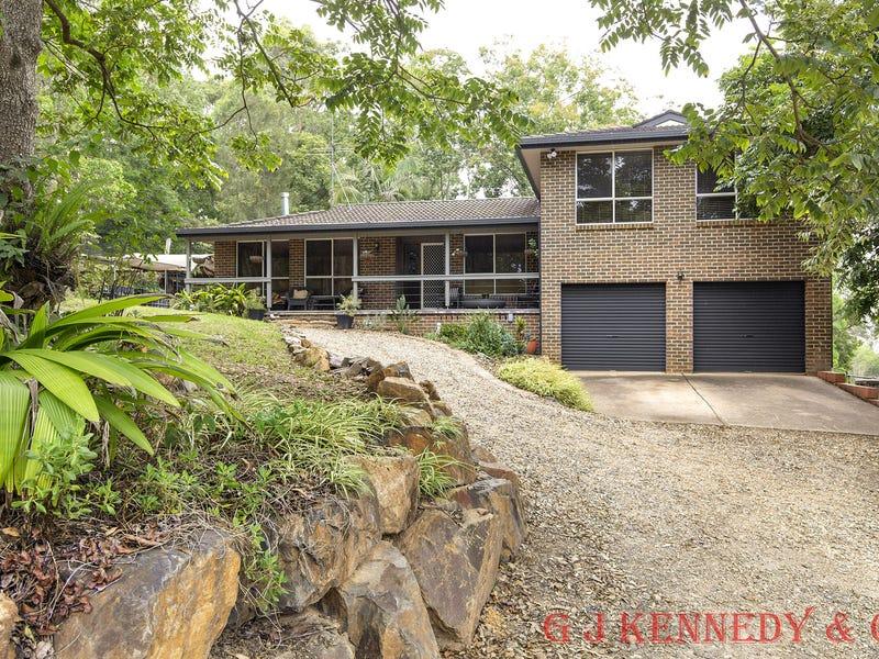 123 Coronation Rd, Congarinni North, NSW 2447