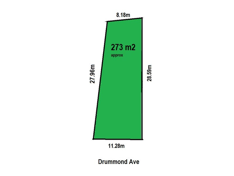 Lot 2, 2 Drummond Avenue, Findon, SA 5023