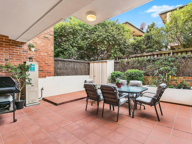 3/13 See Street, Kingsford, NSW 2032