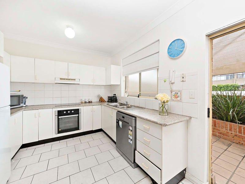 13/19 Burwood Road, Belfield, NSW 2191