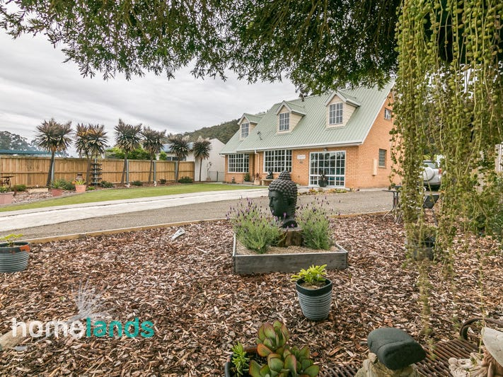 6684 Channel Highway, Deep Bay, Tas 7112