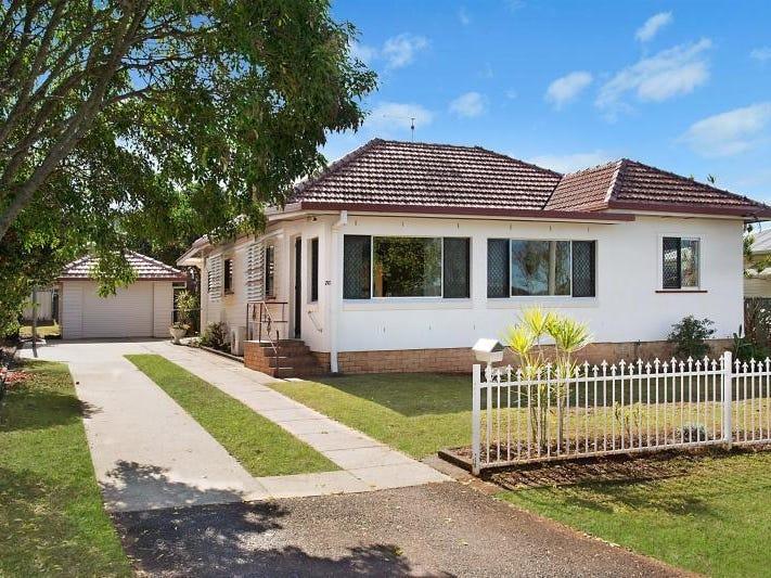 76 Oakley Avenue, East Lismore, NSW 2480