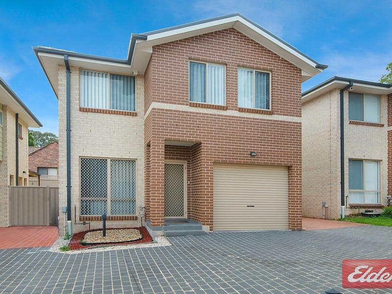 2/29 Marcia Street, Toongabbie, NSW 2146
