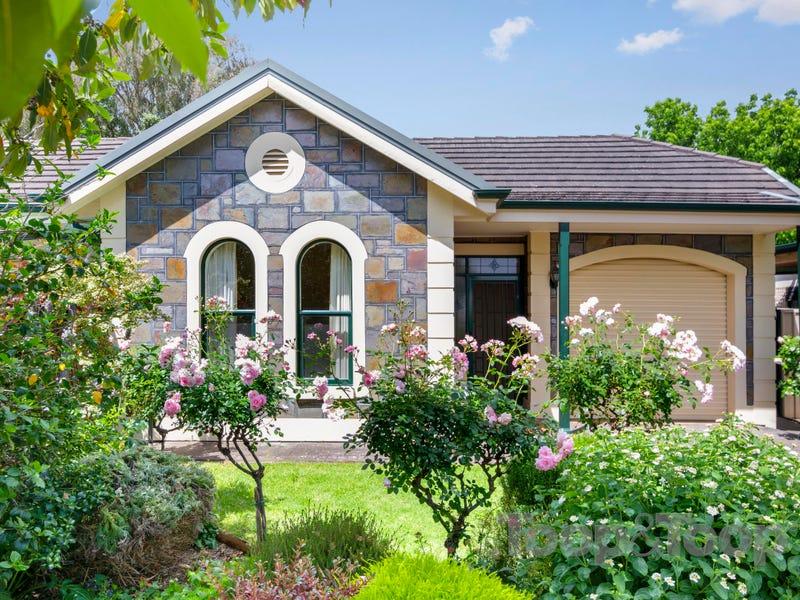 34A Verdale Avenue, Linden Park, SA 5065