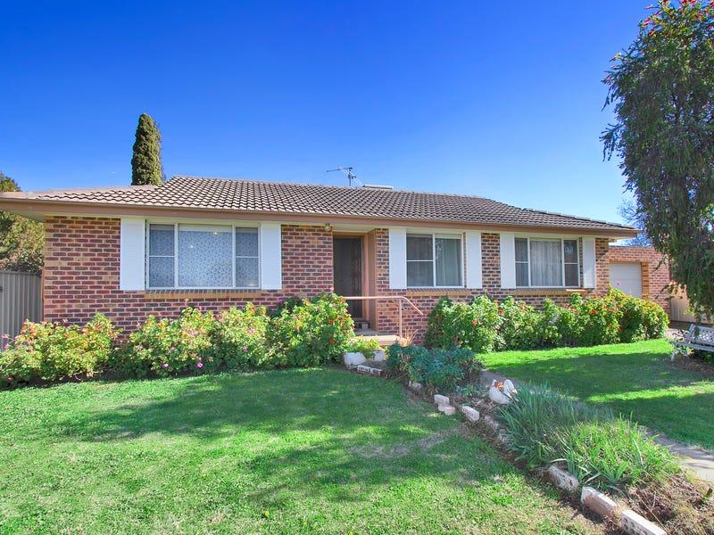 31 Mullumbimby Close, Tamworth, NSW 2340