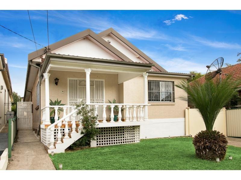 45 Hurstville Road, Hurstville Grove, NSW 2220