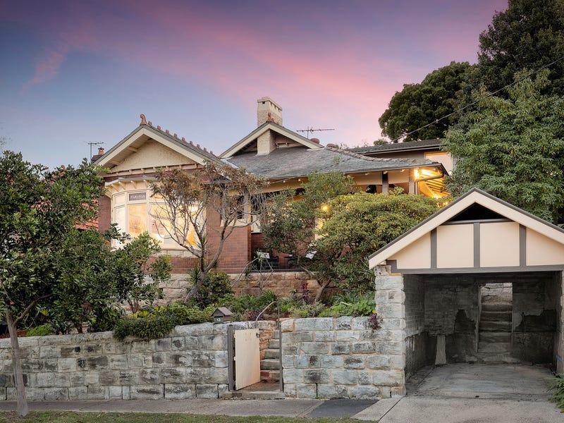 13 Mitchell Street, Greenwich, NSW 2065
