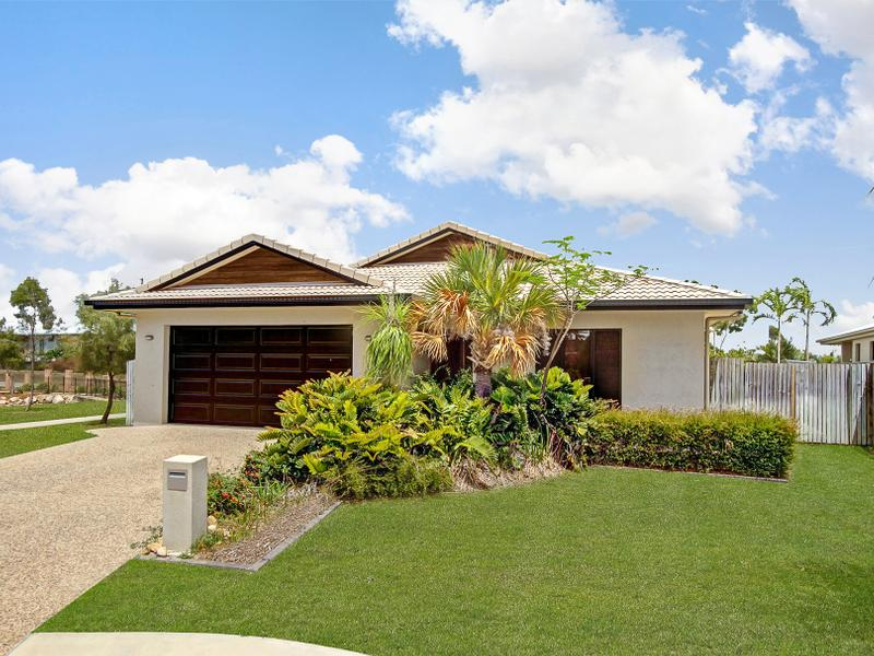 Address available on request, Douglas, Qld 4814