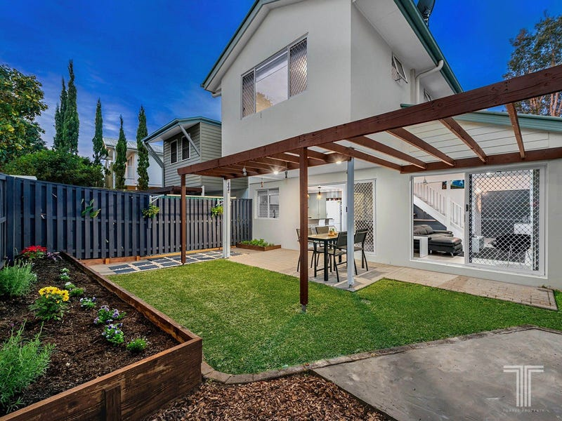 5/29 Lachlan Drive, Wakerley, Qld 4154