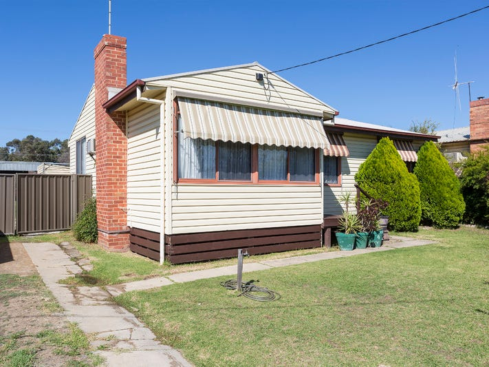 91 Panton Street, Golden Square, Vic 3555