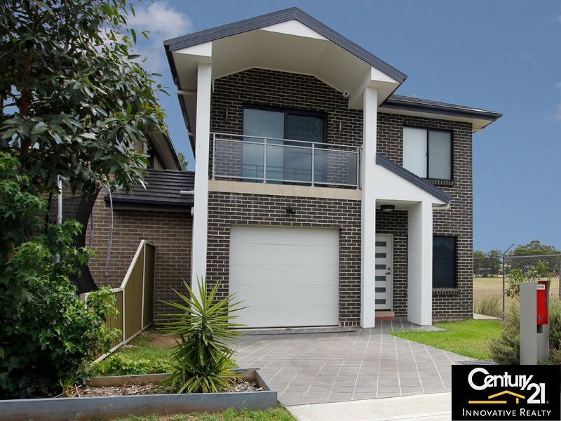47 Bullecourt Avenue, Milperra, NSW 2214