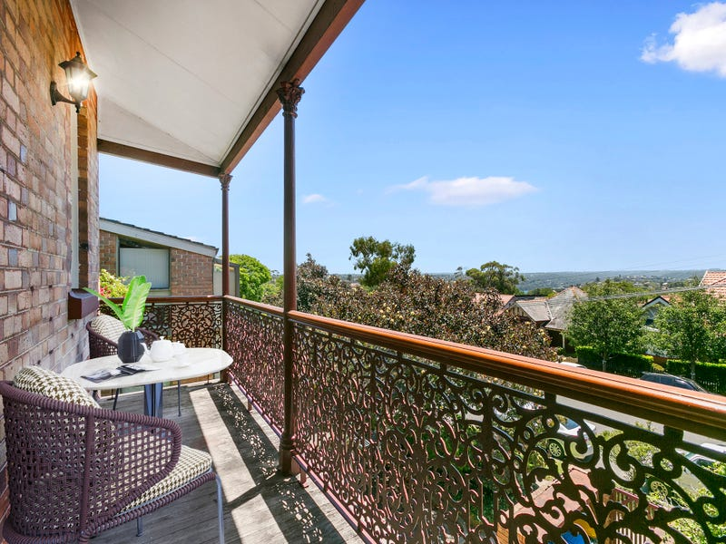 2 Dalton Road, Mosman, NSW 2088