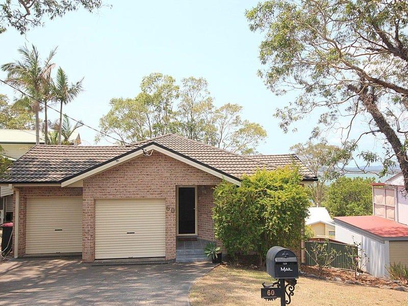 60 Dean Parade, Lemon Tree Passage, NSW 2319