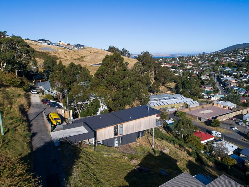 26 Louden Street, South Hobart, Tas 7004