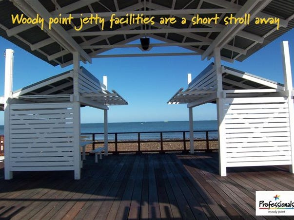 Address available on request, Woody Point, Qld 4019
