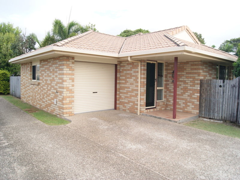 1/39 Ungerer Street, North Mackay, Qld 4740