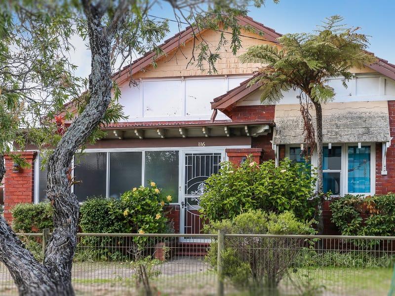 116 Turnbull Street, Hamilton South, NSW 2303