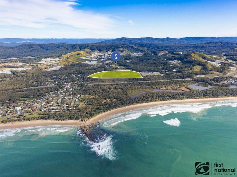 300-320 Seacrest Boulevarde, Sandy Beach, NSW 2456