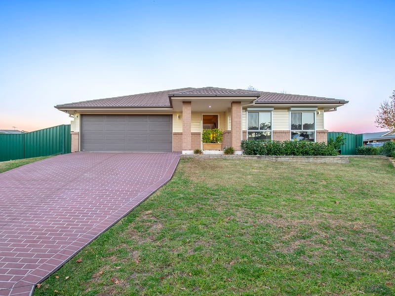 1 Day Street, Muswellbrook, NSW 2333