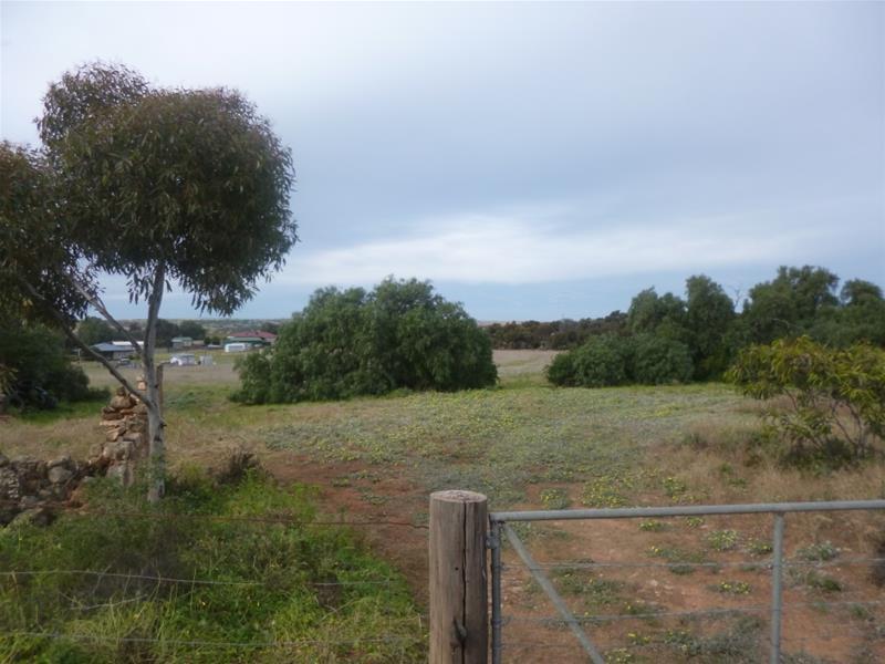 Lot 48 Needles Road, Caloote, SA 5254