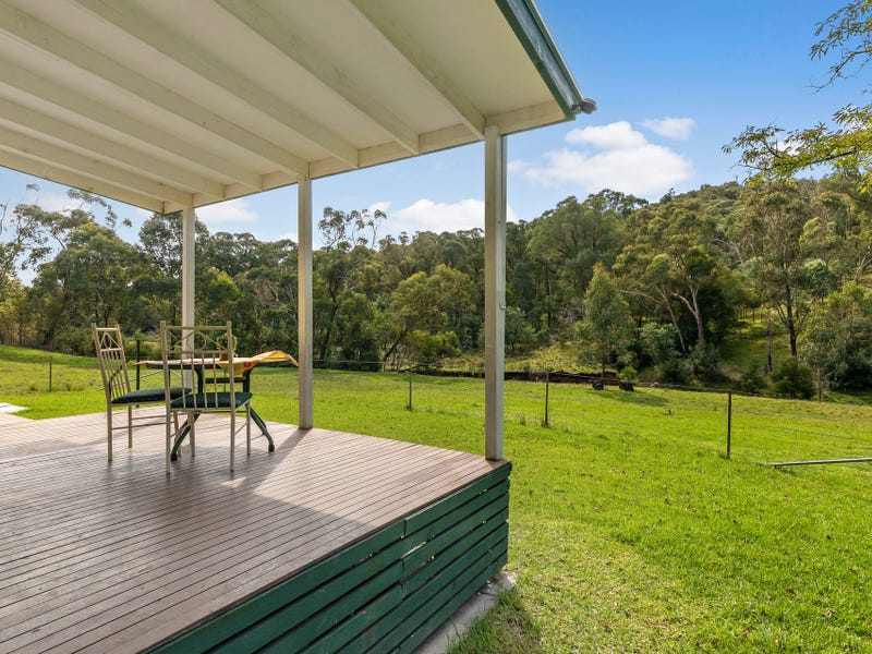 3795 Jingellic Road, Lankeys Creek, NSW 2644