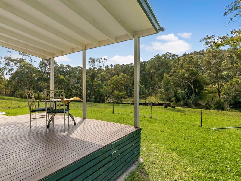 3795 Jingellic Road, Lankeys Creek, NSW 2644