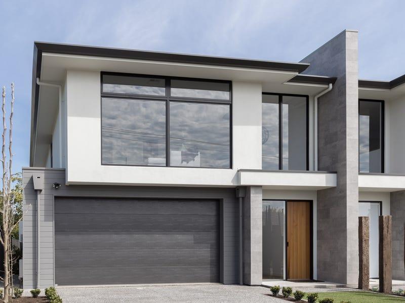 49A Wilkins Grove, Glengowrie, SA 5044