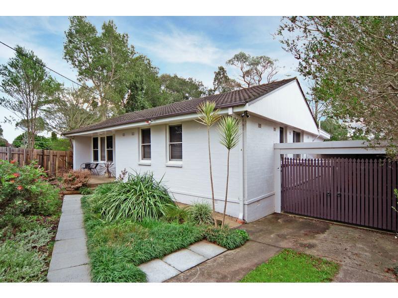 4 Arunta Close, Nowra, NSW 2541