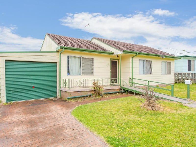 115 Montgomery Street, Argenton, NSW 2284
