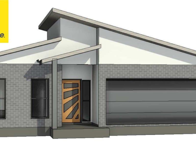 10/47 Mulligan Street, Inverell, NSW 2360