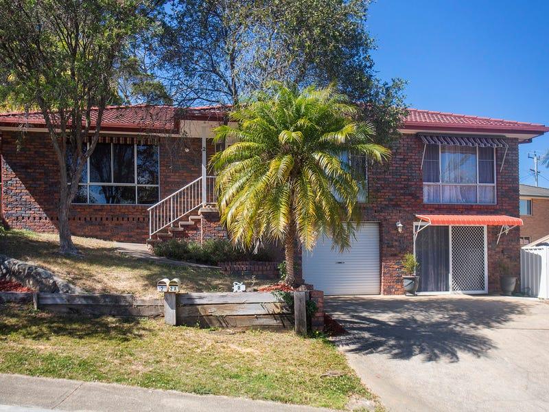 2 Brahminy Street, Nambucca Heads, NSW 2448