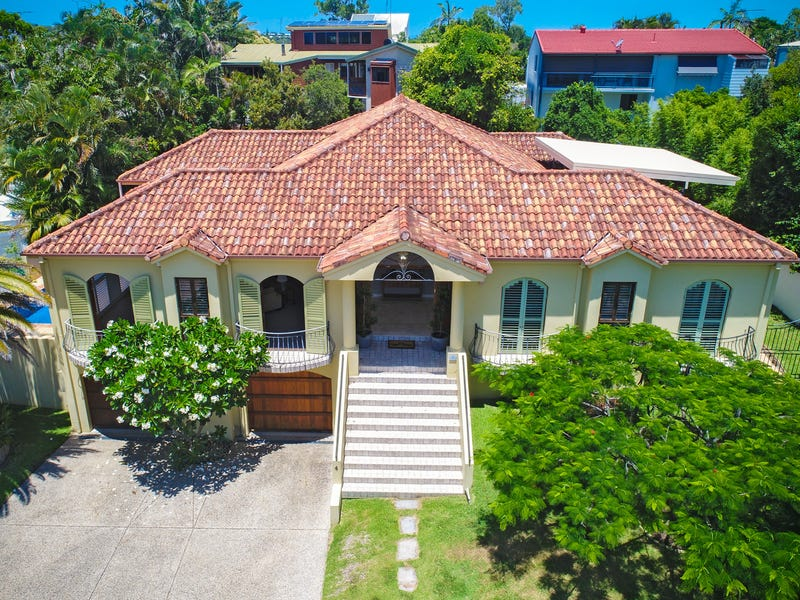 4 Tangmere Court, Noosa Heads, Qld 4567