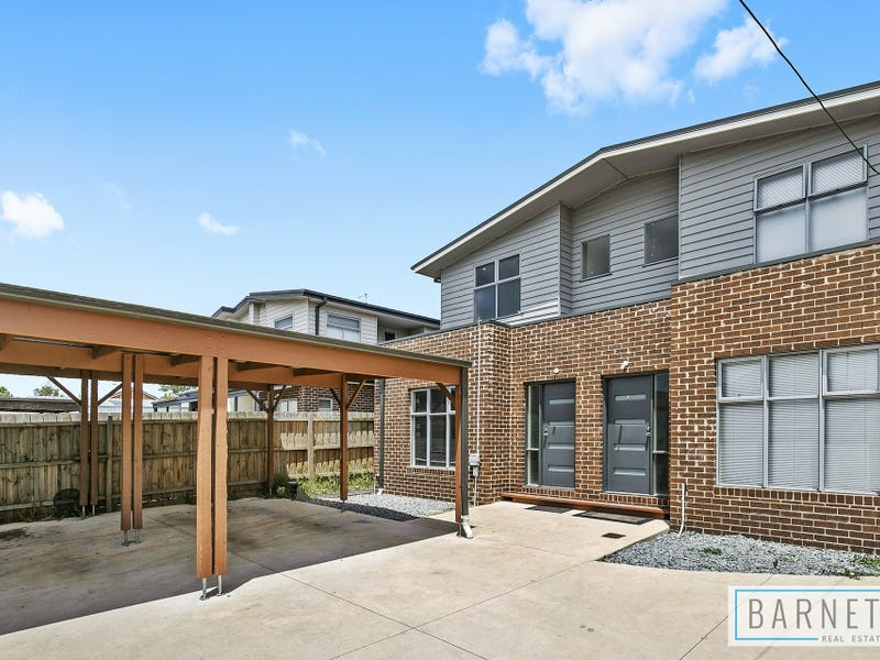 2/59 St Georges Road, Norlane, Vic 3214