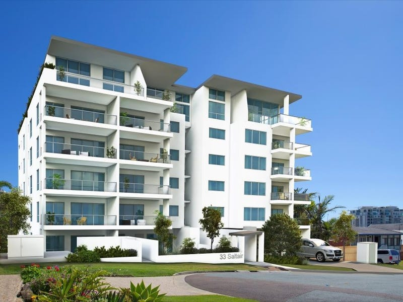 33-35 Saltair Street, Kings Beach