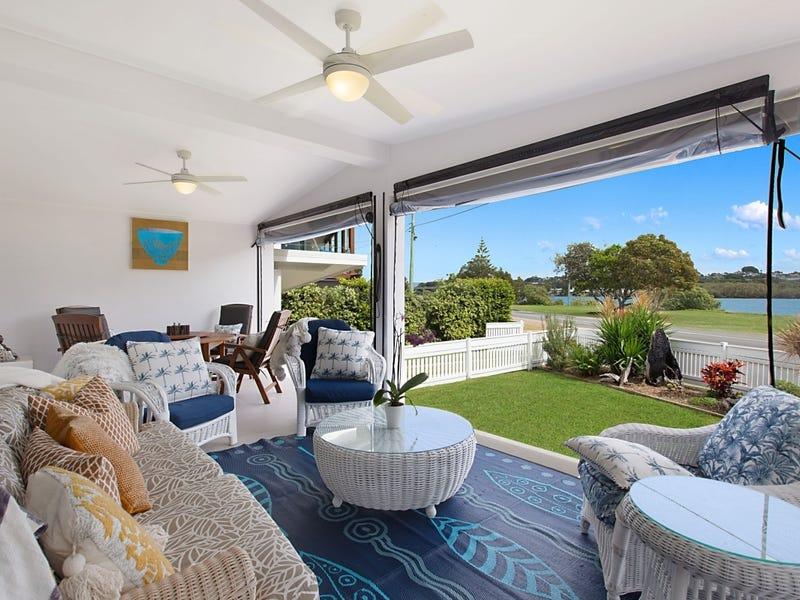 24 Fingal Road, Fingal Head, NSW 2487