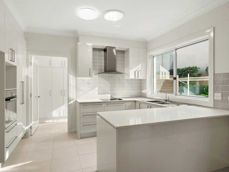 588/1001  The Entrance Road, Forresters Beach, NSW 2260