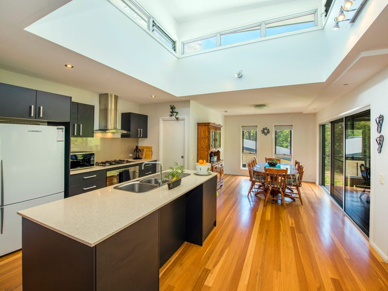6 Carabeen Close, Woolgoolga