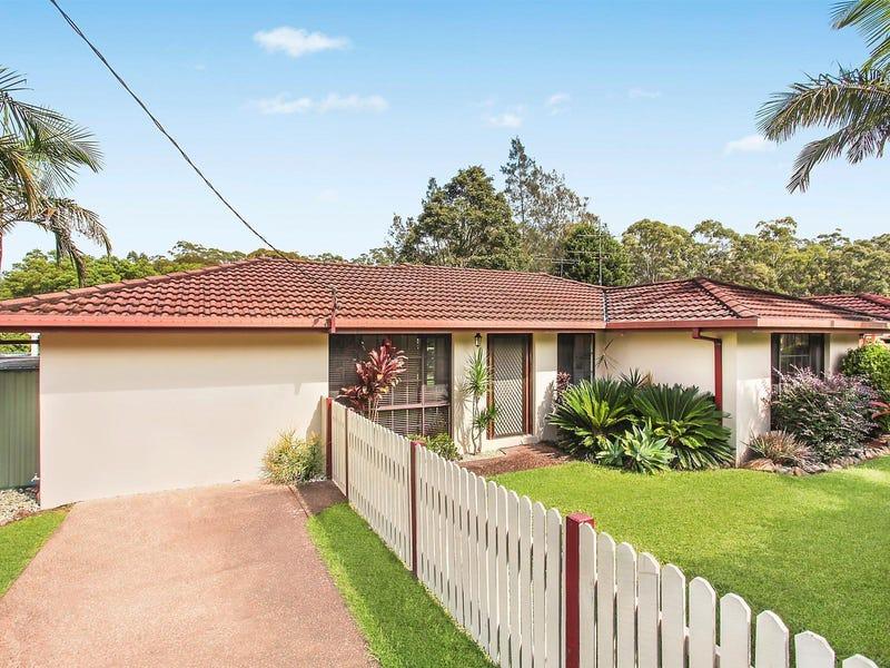 53 Shirley Street, Ourimbah, NSW 2258